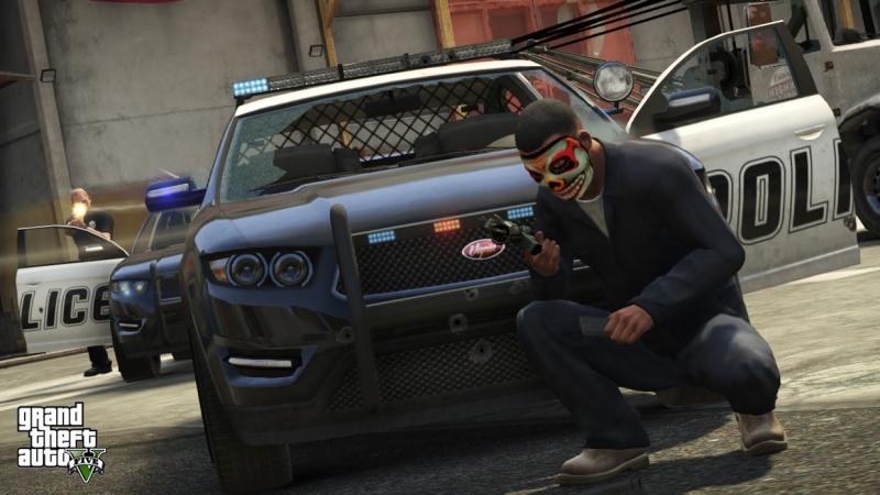 gta5-cop-killing