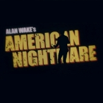 alan-wake-s-american-nightmare
