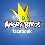 angry-birds-facebook