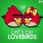 angrybirds-love-stvalentin