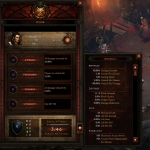 diablo-3-stats-and-attributes