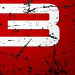 me3-logo