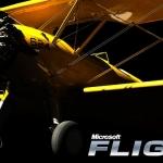 microsoft-flight-1