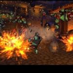 orcs-must-die2