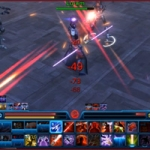 swtor-interface