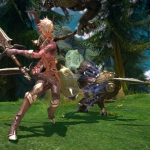 tera-gameplay