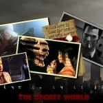 the-secret-world-logo