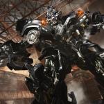 transformers-ironhide