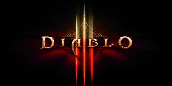 PageLines- DiabloIIILogo.jpg