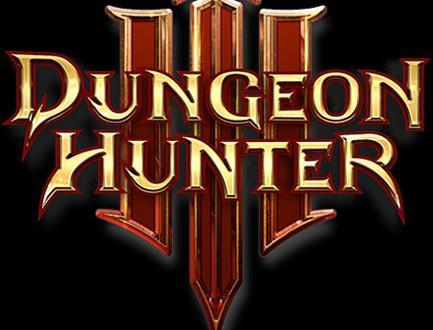 dungeonhunter