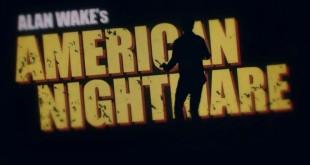 Alan-Wake-s-American-Nightmare
