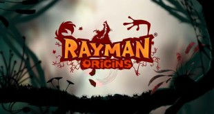 Rayman-Origins-pc-logo