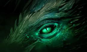guild-wars-2-dragon