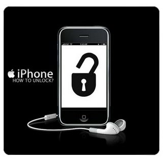 iphone4S-jailbreak-fhgg