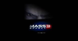 mass3