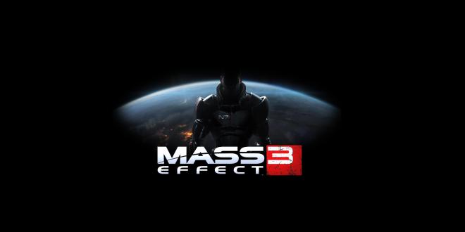 masseffect3fhgg