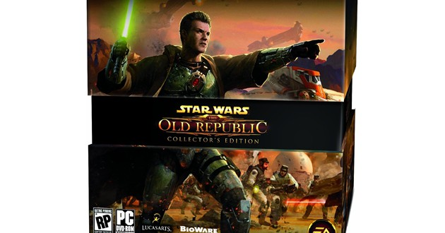 swtor-collectors-edition