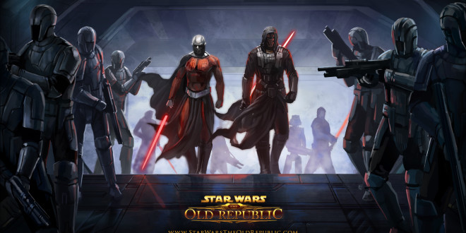 swtor-fhgg-update