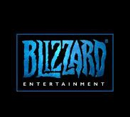 Blizzard-paypal