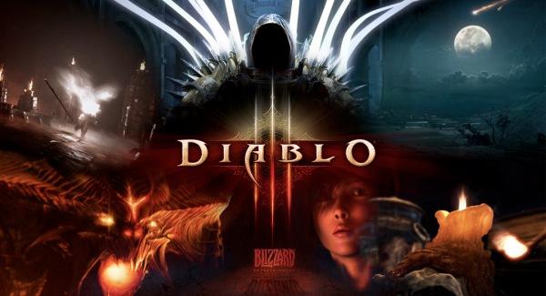 Diablo-3-release