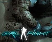 Girl-fight-2