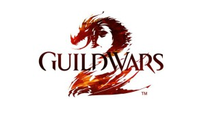 Guild-Wars-2-logo-beta