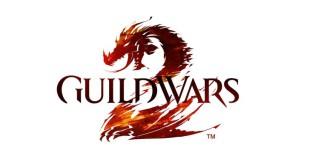 Guild-Wars-2-logo-beta