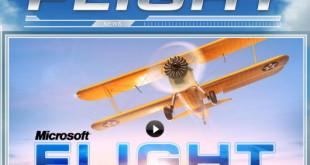 MicrosoftFlight-logo