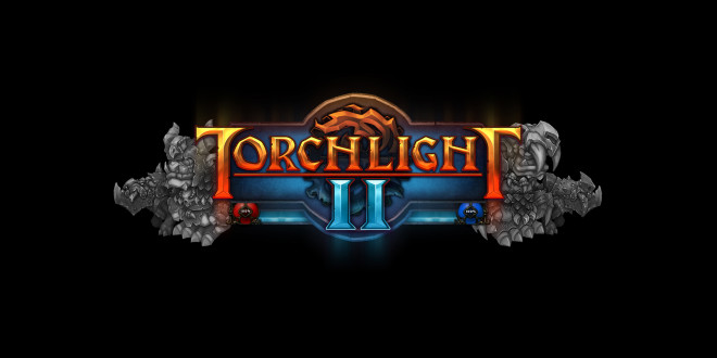 torchlight-2-wallpaper