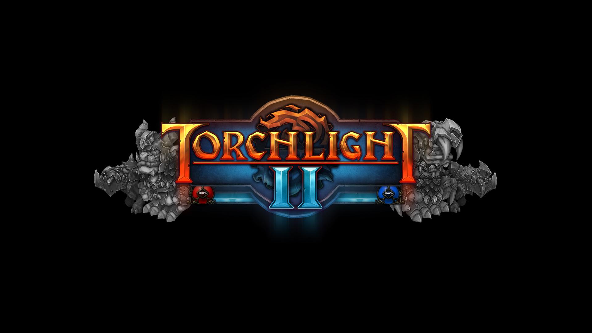 torchlight-2-wallpaper