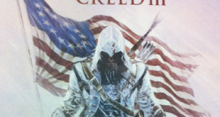 Assassins-Creed-3-logo