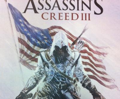 Assassins-Creed-3-logo