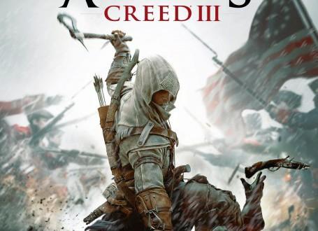 Assassins-Creed-III-logo