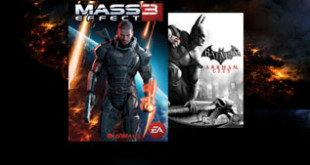 Masseffect-Batman-bundle