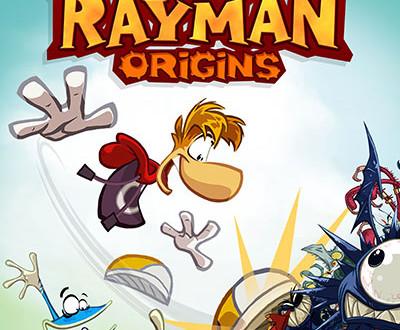 Rayman-Origins-logo