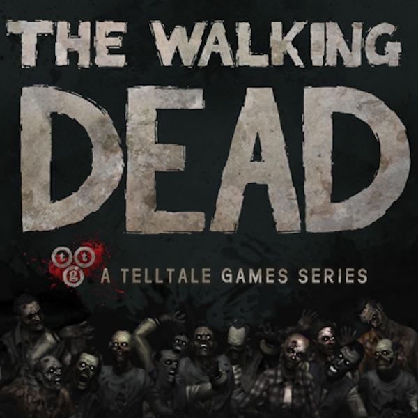 The-Walking-Dead-game-logo