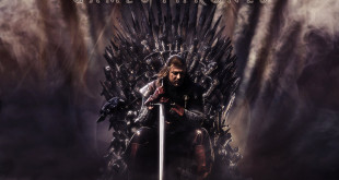 a-game-of-throne