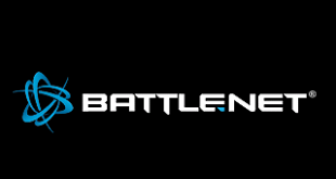 battle.net-logo