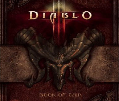 book-of-cain-cover