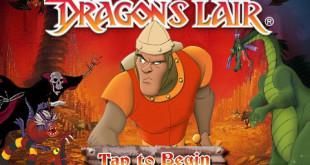 dragon's-lair-logo