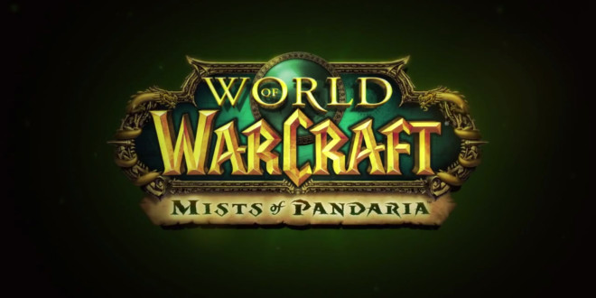 wow_mists_of_pandaria_logo