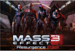 Mass-effect-3-resurgence-logo