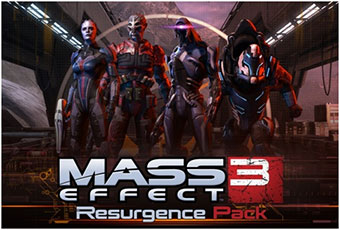 Mass-effect-3-resurgence-logo