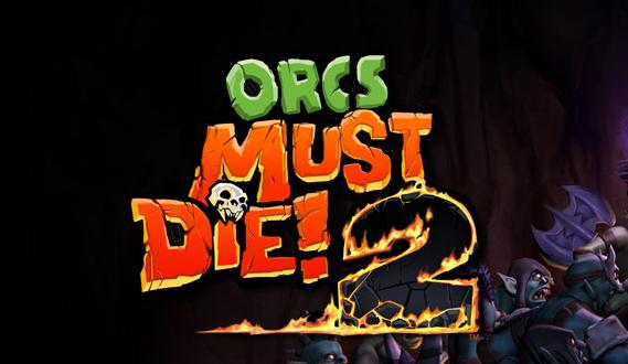 Orcs-Must-Die-2-logo