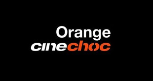 orange-cine-choc