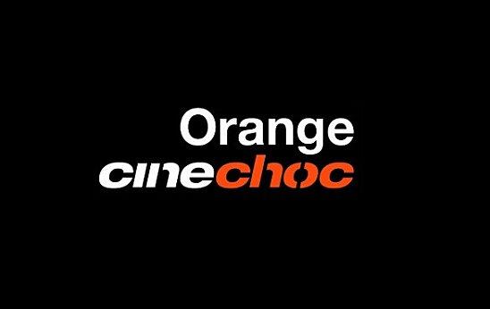 orange-cine-choc