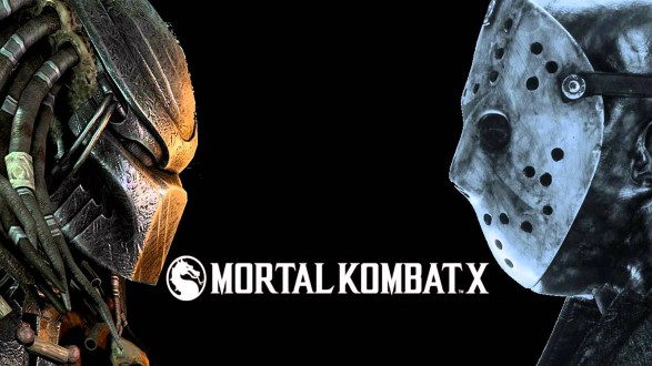 Mortal-Kombat-X-fhgg
