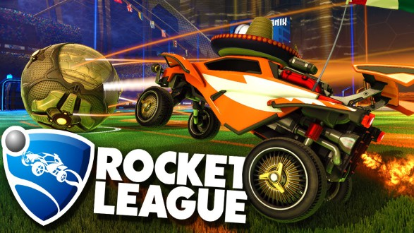 Rocket-league-fhgg