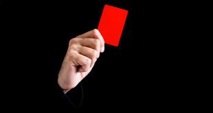 carton rouge
