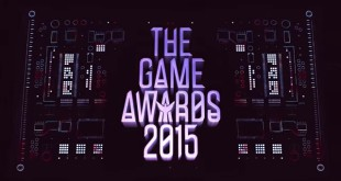 games-awards-2015-fhgg